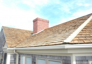AFTER - Clean My Roof LLC