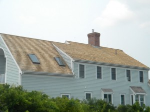 Clean My Roof LLC